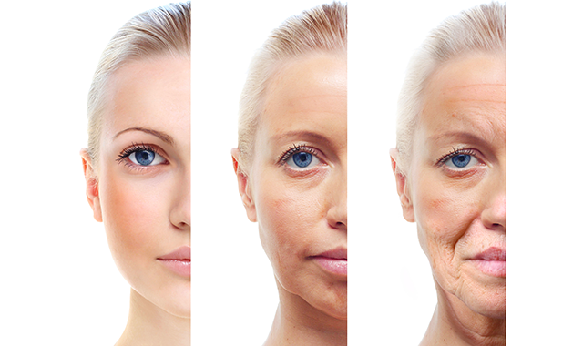 adulthood and anti aging Welcome to the skin tightening secrets exposed page for reviews and trust learn more from our skin tightening secrets exposed page.